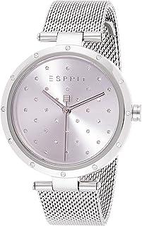 ESPRIT Women's Louise Fashion Quartz Watch - ES1L214M0055