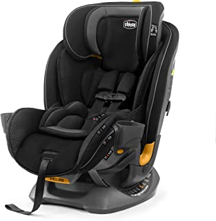 Chicco Fit4 4-in-1 Convertible Car Seat - Element