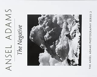 The Negative (Ansel Adams Photography)