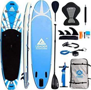 isle 11 explorer airtech inflatable paddle board