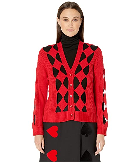 Boutique Moschino A 0922 6101 0115 Sweater
