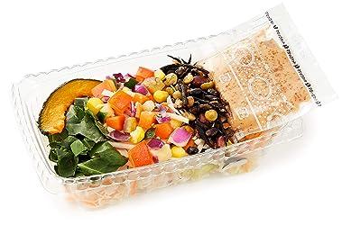 [冷蔵] 野菜を食べよう! 20品目サラダ 1人前