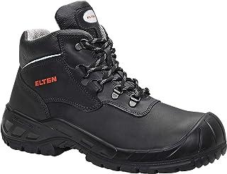 ELTEN Safety-Grip Botte Haute de sécurité Lutz S3 Hi 60561