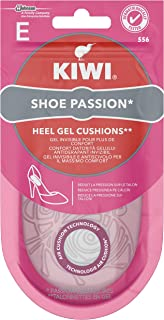 Kiwi Solette Donna in Gel Shoe Passion