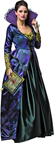 diseñador en linea Disfras de de de Reina malvada érase una vez para mujer  en venta en línea