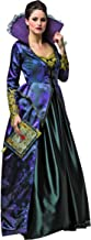 Rasta Imposta Women's Once Upon A Time Evil Queen