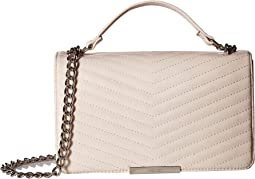 Federica Shoulder Bag