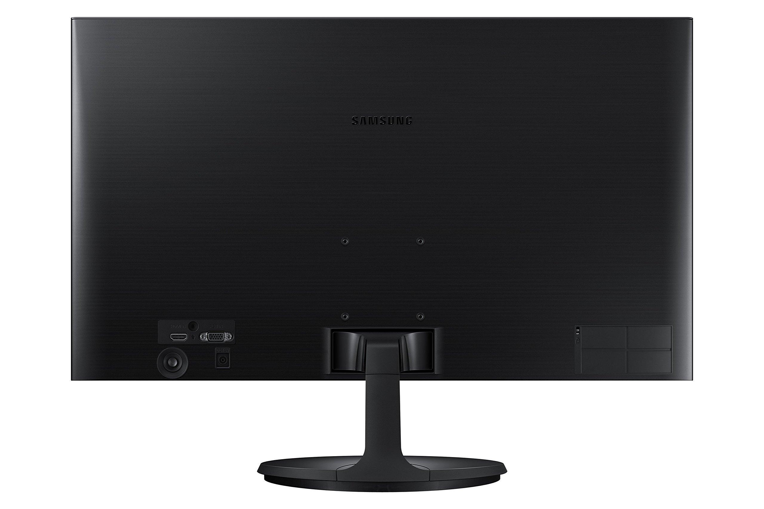 Samsung S22F352 - Monitor de 22