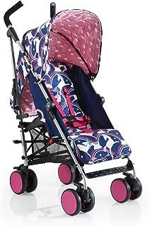 Cosatto Supa Stroller, Go Magic Unicorns