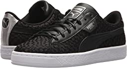 PUMA Basket Satin EP