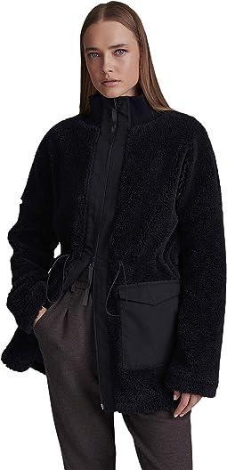 Woodgreen Jacket