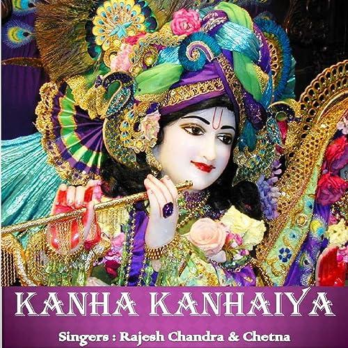 Kanha Kanhaiya
