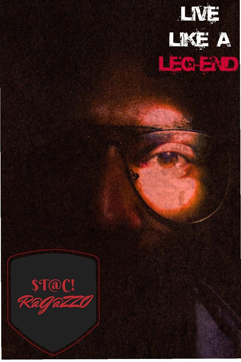 キャッシュ個人的な荷物Staci Ragazzo (Staci Raggazzo Book 1) (English Edition)