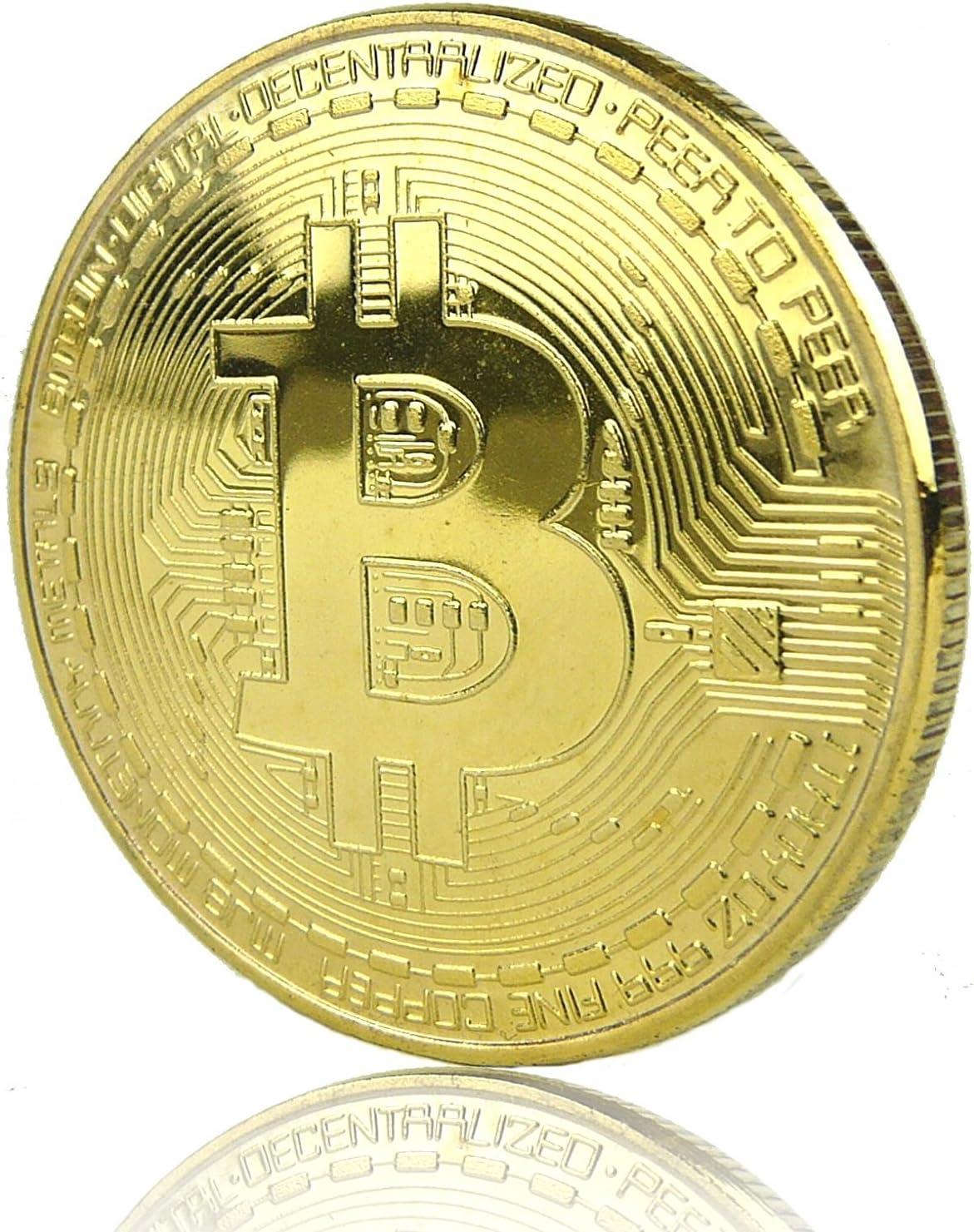 mantenendo le monete sui mercati btc)