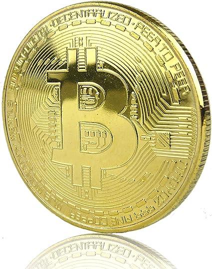 come scambiare bitcoin usando le monete ph