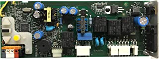 LiftMaster 45DCT Receiver Logic Board Assembly