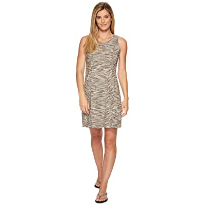 Aventura Clothing Joni Dress (Rock Ridge) Women