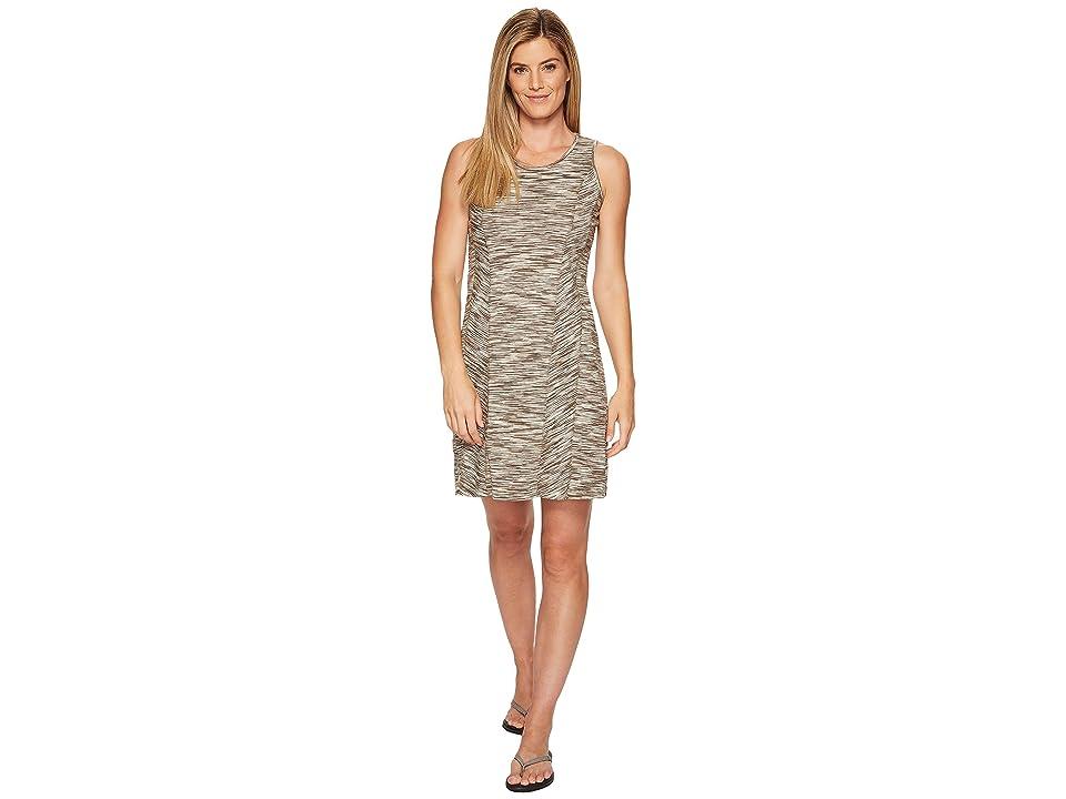Aventura Clothing Joni Dress (Rock Ridge) Women