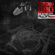 We In Da City (Atlanta Falcons Remix 2017)