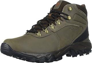 a55849979d3f Amazon.com  Columbia - Hiking Shoes   Hiking   Trekking  Clothing ...