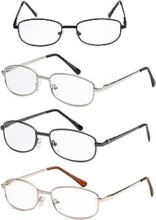 eason eyewear