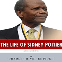 American Legends: The Life of Sidney Poitier