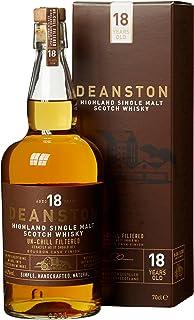 Deanston 18 Jahre Single Malt Whisky 1 x 0.7 l