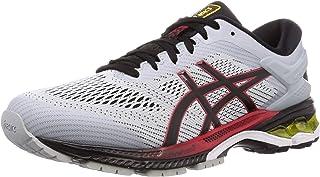 ASICS Gel-Kayano 26, Men's Road Running Shoes
