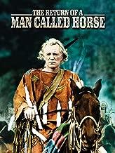 Best movie called bill Reviews