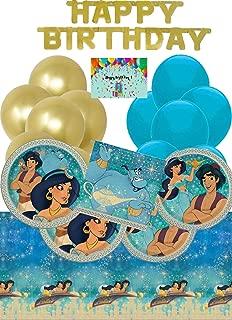 Best happy birthday jasmin Reviews