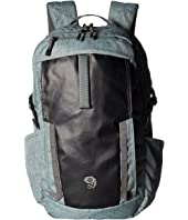 Mountain Hardwear - Enterprise 29L Backpack
