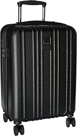 "Gate Small 20"" Carry-On Trolley"