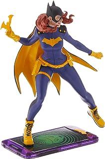 DC Collectibles DC Core: Batgirl PVC Statue