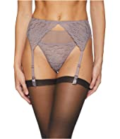 ELSE - Arya Garter Belt