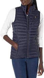 Joules Women's Minx Jacket