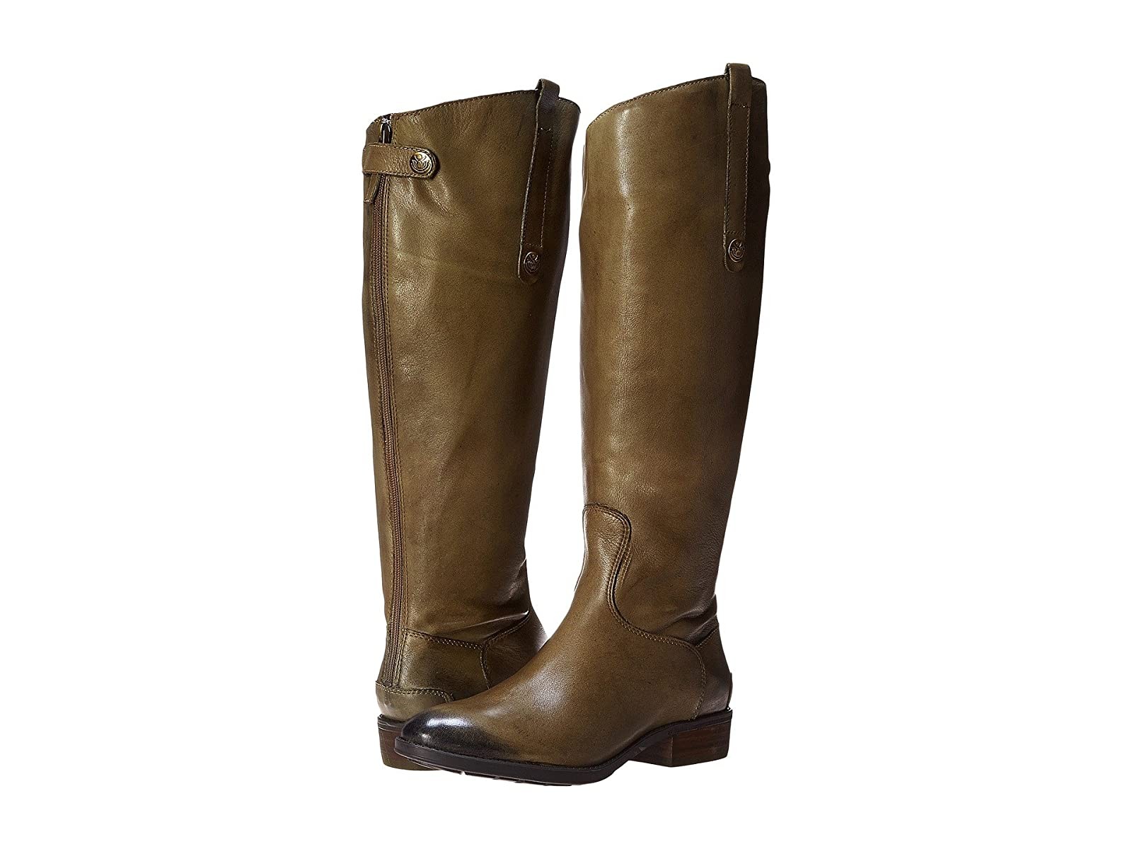 Sam Edelman Penny 2 Wide CalfEconomical and quality shoes
