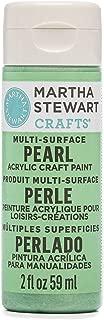 Best mint green acrylic paint Reviews
