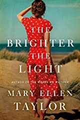 The Brighter the Light Kindle Edition