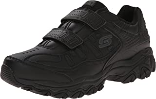 Skechers Men's After Burn Memory Fit-Final Cut