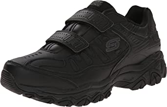 Best the velcro shoes Reviews
