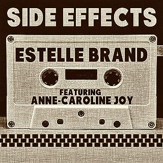 Side Effects (feat. Anne-Caroline Joy)