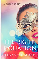 The Right Equation Kindle Edition