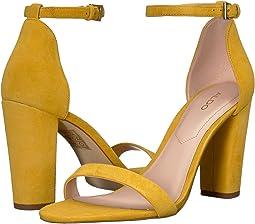 Myly Heeled Sandal