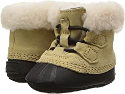 Caribootie (Infant)