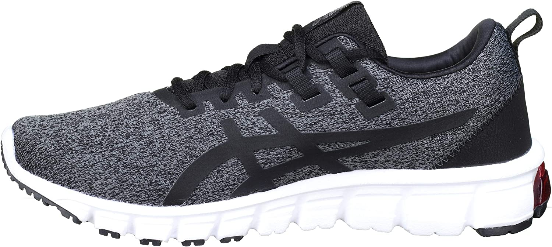 Shuraba Ganar control soplo  Amazon.com | ASICS Men Shoes Walking Sports Trainer Gym Athletic  Gel-Quantum 90 1021A123-021 (Numeric_7_Point_5) | Road Running