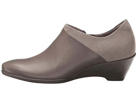 ECCO Sculptured 45 Slip-On Select a Size