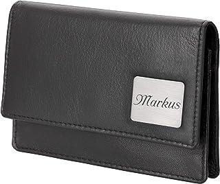 Suchergebnis Auf Für Leder Schlüsselmäppchen Zubehör Koffer Rucksäcke Taschen