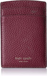 Kate Spade New York Women's Polly Card Holder