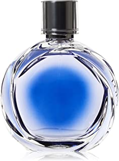 Loewe Quizas Eau De Parfum Spray for Women, 3.4 Ounce