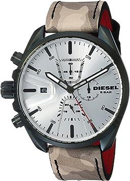 Diesel - MS9 Chrono - DZ4472